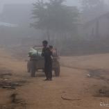 2014_laos_trekking_16