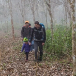 2014_laos_trekking_17