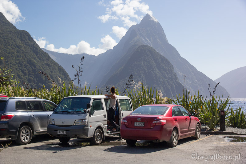2014_nz_milford_sound_09