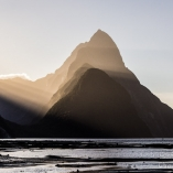 2014_nz_milford_sound_01
