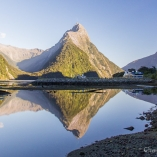 2014_nz_milford_sound_02