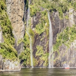 2014_nz_milford_sound_04