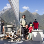 2014_nz_milford_sound_07