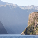2014_nz_milford_sound_08