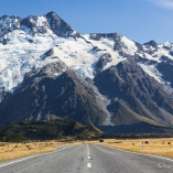 2014_nz_mount_cook_03