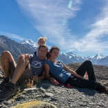 2014_nz_mount_cook_06