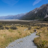 2014_nz_mount_cook_07
