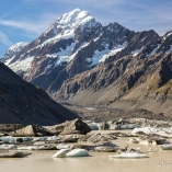 2014_nz_mount_cook_13