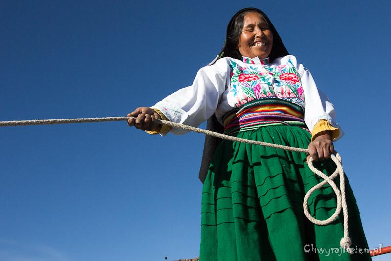 2014_peru_titicaca_19