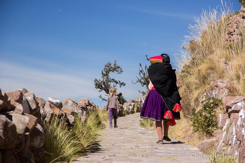 2014_peru_titicaca_24