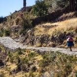 2014_peru_titicaca_21