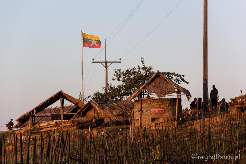 2014_tajlandia_birma_11