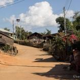 2014_tajlandia_birma_04
