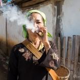 2014_tajlandia_birma_05