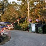 2014_tajlandia_birma_10