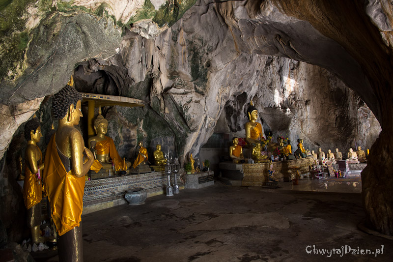 2014_tajlandia_chiang-rai_16
