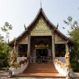 2014_tajlandia_chiang-rai_07