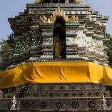 2014_tajlandia_chiang-rai_10