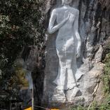 2014_tajlandia_chiang-rai_13