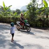 2014_tajlandia_chiang-rai_15