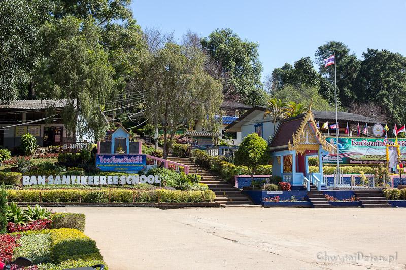 2014_tajlandia_doi_mae_salong_11