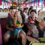 2014_tajlandia_laos_01