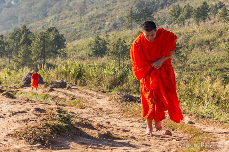 2014_tajlandia_phu_chi_fa_14