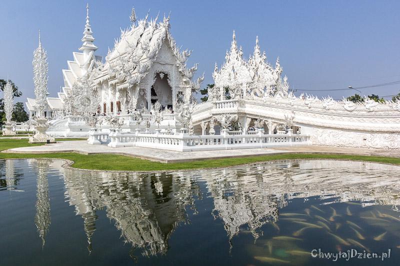 2014_tajlandia_white_temple_01