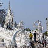 2014_tajlandia_white_temple_02