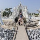 2014_tajlandia_white_temple_03