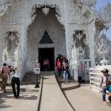2014_tajlandia_white_temple_06