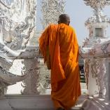 2014_tajlandia_white_temple_07