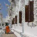 2014_tajlandia_white_temple_08