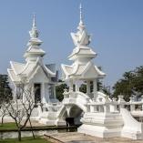 2014_tajlandia_white_temple_09