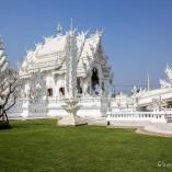 2014_tajlandia_white_temple_10