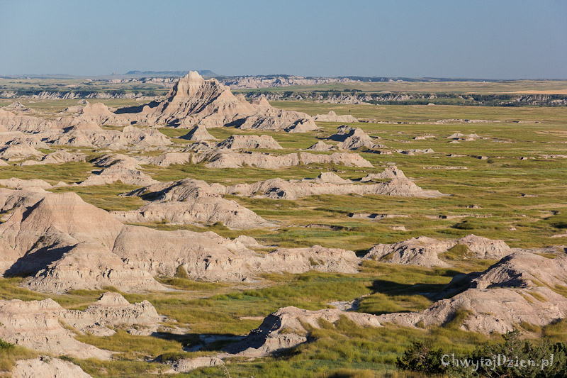 2014_usa_badlands_13