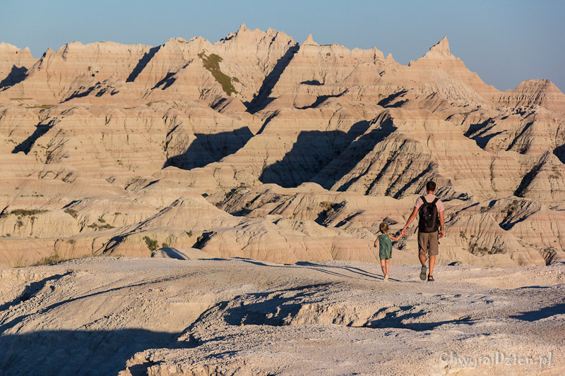 2014_usa_badlands_14