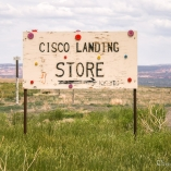 2014_usa_cisco_03