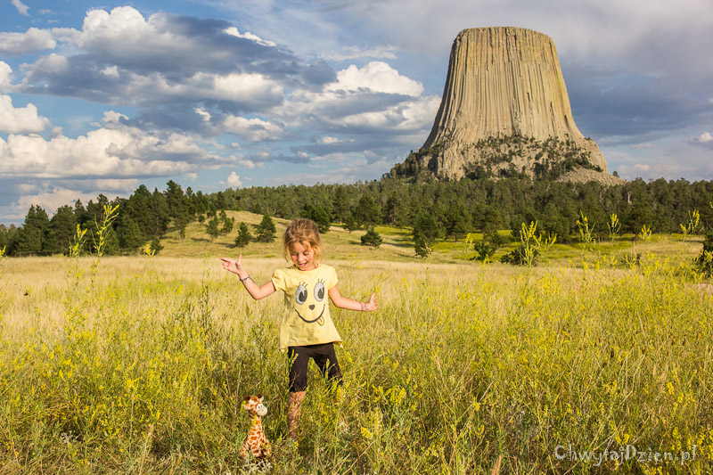 2014_usa_devils_tower_01