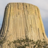 2014_usa_devils_tower_02
