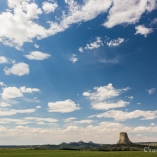 2014_usa_devils_tower_10