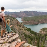 2014_usa_flaming_gorge_05