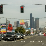 2014_usa_seattle_01