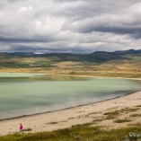 2014_usa_soda_lake_04