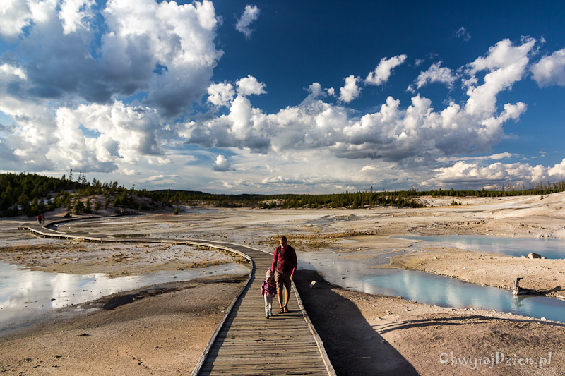 2014_usa_yellowstone_gejzery_09