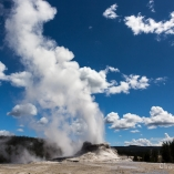 2014_usa_yellowstone_gejzery_03