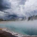 2014_usa_yellowstone_gejzery_05