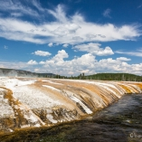2014_usa_yellowstone_gejzery_06