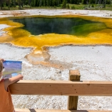 2014_usa_yellowstone_gejzery_11