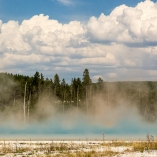 2014_usa_yellowstone_gejzery_12